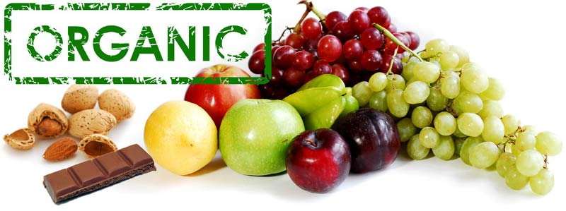 Which Produce to Buy Organic – Reduce Your Pesticide Exposure by 80%