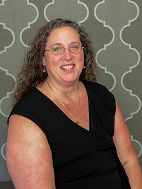 A Successful Massage Career – Denise Mussio